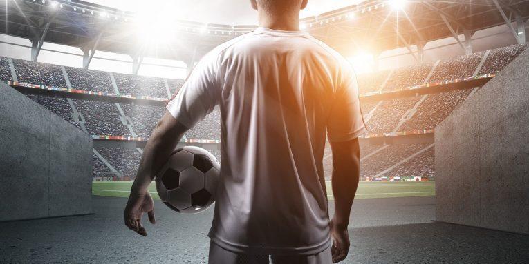 Sorteggi Champions League scopriamo i gironi