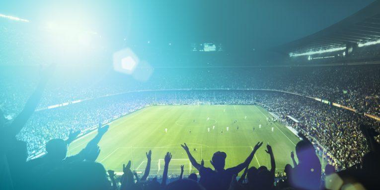 finals di Nations League